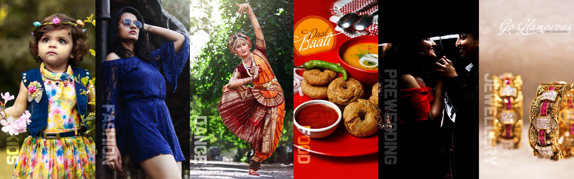 Dip Memento Photography Pre Wedding , Weddings, Product/Food, Family , Couple Portraits , Kids Portfolios , Fashion , Modelling portfolios.