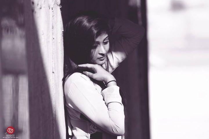 Beauty / Fashion Portrait.  #beautifulwomen #girlsportrait #photoholic #girlsfashions  #portraitphotography #portrait #fashionphotography #FashionShoot #ahmedabad #photography #picoftheday #preetyface #boldness #modelpose #modelphotography #AhmedabadPhotography #shootout_ahmedabad #ahmedabaddiaries #ahmedabadshoutout #dipsphotography | #MementoPhotography