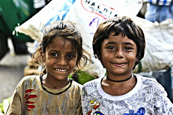 They want to move from street to school. 🙏Please help them  Project:  Step towards ending #poverty.  #myhallaphoto  #children #childrenday  #happiness #childhood #incredibleindia #ahmedabaddiaries #ig_india #lonelyplanetindia #india  #storiesofindia #inspiredtraveller #potd #savegirlchild #instagood #_coi #streetphotographyindia #_soi  #igramming_india #photooftheday #mypixeldiary #indiaclicks  #worldbindianphotography  #instagram #jjcommunity  #indiapictures #incredibleindia