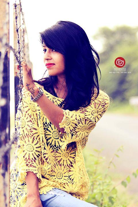 Dip Memento Photography,  Fashion, Shoot, portfolioshoot, womensportrait, catalogshoot, ahmedabadfashion, ahmedabadfashionblogger, ahmedabadfashionpalette, printshoot, womensportraiture, beautifulwomen, girlsportrait, photoholic, portfolioshoot, folioshoot, girlsfashions, portraitphotography, portrait, fashionphotography, FashionShoot, ahmedabad, photography, picoftheday, modelpose, modelphotography, AhmedabadPhotography, shootout_ahmedabad, indianfashionblogger, fashionblogger, ahmedabaddiaries, ahmedabadshoutout, MementoPhotography
