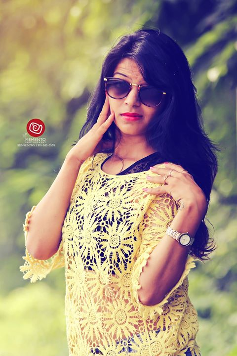 #Fashion #Shoot  #portfolioshoot #womensportrait #catalogshoot #ahmedabadfashion #ahmedabadfashionblogger #ahmedabadfashionpalette #printshoot #womensportraiture #beautifulwomen #girlsportrait #photoholic #portfolioshoot #folioshoot #girlsfashions #portraitphotography #portrait #fashionphotography #FashionShoot #ahmedabad #photography #picoftheday #modelpose #modelphotography #AhmedabadPhotography #shootout_ahmedabad #indianfashionblogger #fashionblogger #ahmedabaddiaries #ahmedabadshoutout #MementoPhotography