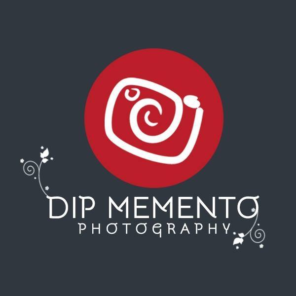 Dip Memento Photography,  Pre Wedding , Weddings, Product/Food, Family , Couple Portraits , Kids Portfolios , Fashion , Modelling portfolios.