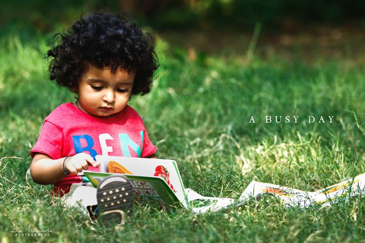 A Busy Day..📚📓😎💕💕😊 InFrame : Jiyaan - Mr.cute  Babyshoot by : Dip thakkar | #dipmementophotography Support by : Parth Thakkar.🙌 #kidsphotography #parenting #motherhood#baby #babies #babygirl #little #babyboy #instababy #babys #babycute #lovesmootiepie #beautifulbaby #cutie #berrycurly #birth #beauty #babybump #mommylife #momlife #mommy #kids #babyfever #babiesofinstagram #love #blackgirlmajic #newborn #outfit #newmom
