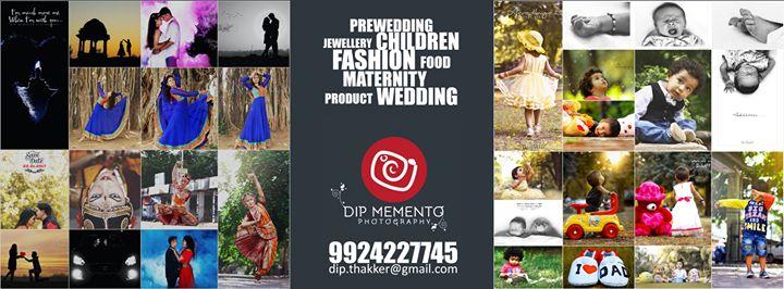 Dip Memento Photography,  Pre Wedding , Weddings, Product/Food, Family , Couple Portraits , Kids Portfolios , Fashion , Modelling portfolios.