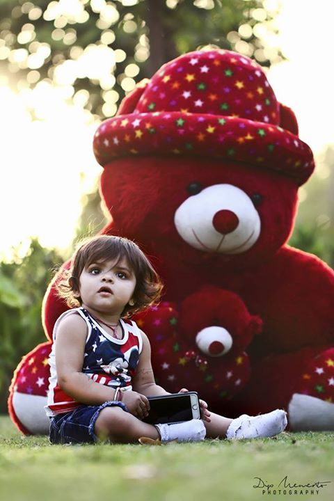 We worry about what a child will become tomorrow, yet we forget that she is someone today.. 😇😇😇😇 #Happy #Childhood. ✨✨✨✨✨✨✨✨✨✨ Babyshoot by : Dip thakkar | #dipmementophotography @dip_memento_photography @dipthakkar.clicker  https://www.facebook.com/photographybydip/ ✨✨✨✨✨✨✨✨✨✨✨ 🙌#kidsphotography #parenting #motherhood#baby #babies #babygirl #little #babygirl #instababy #babys #babycute #lovesmootiepie #beautifulbaby #cutie #berrycurly #birth #beauty #babybump #mommylife #momlife #mommy #kids