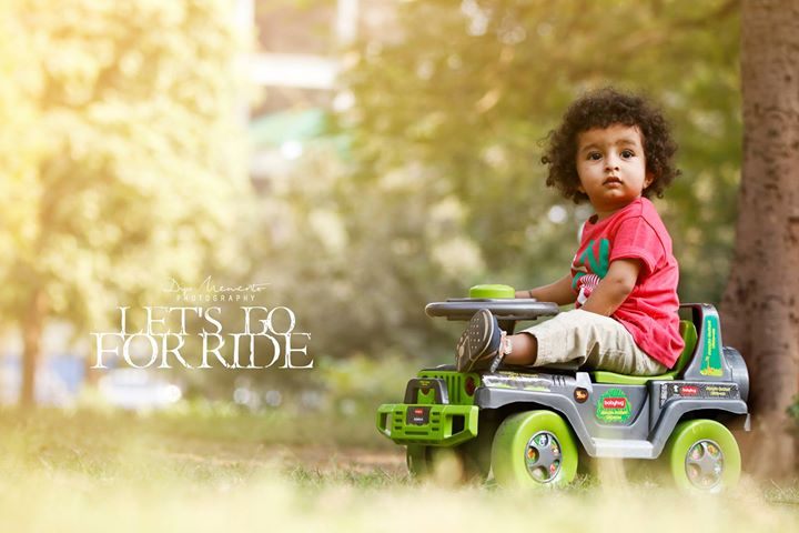Let's go for ride..  #Happy #Childhood. ✨✨✨✨✨✨✨✨✨✨ Babyshoot by : Dip thakkar | #dipmementophotography @dip_memento_photography @dipthakkar.clicker  https://www.facebook.com/photographybydip/ ✨✨✨✨✨✨✨✨✨✨✨ 🙌#kidsphotography #parenting #motherhood#baby #babies #babyboy #little #babykid #instababy #babys #babycute #lovesmootiepie #beautifulbaby #cutie #berrycurly #birth #beauty #babybump #mommylife #momlife #mommy #kids