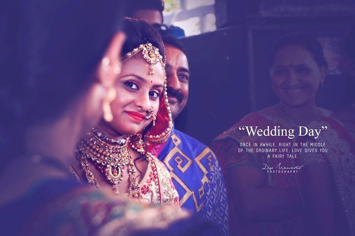 Dipali + Rahul / soulmates ✨✨✨✨✨✨✨✨✨✨✨✨✨✨✨✨✨ Wedding Portraits Shoot:  #dipmementophotography @dip_memento_photography @dipthakkar.clicker https://www.facebook.com/photographybydip/ ✨✨✨✨✨✨✨✨✨✨✨✨✨✨✨✨✨ #india #indian #photo #photography #photographer #pic #storiesofindia #candidshoot #indianphotography #indianphotographers  #canvasofindia #weddingportrait  #streetphotographyindia #ahmedabad #oph #official_photographers_hub #indianshutterbugs #indiaclicks #_coi #india_everyday #i_hobbygraphy #igersoftheday #ahmedabad_diaries #dslr_official #weddingphotographer #indianphotography #photographers_of_india #destinationwedding
