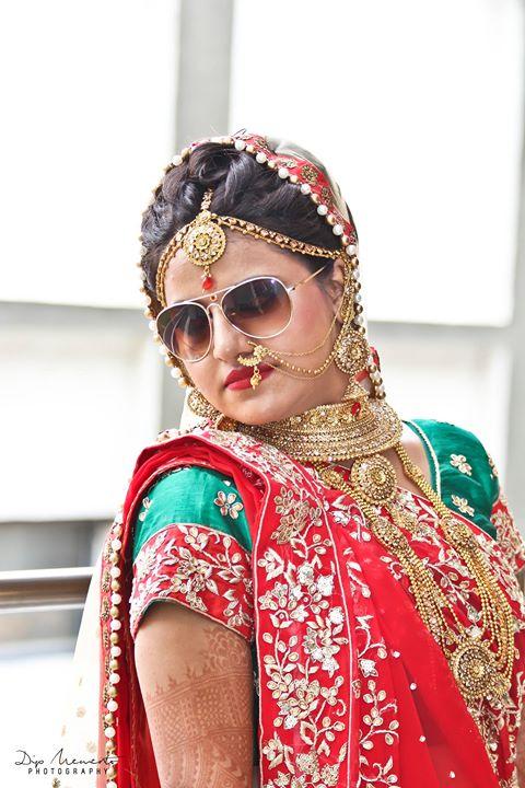 Dip Memento Photography,  dipmementophotography, india, indian, photo, photography, photographer, pic, storiesofindia, candidshoot, indianphotography, indianphotographers, canvasofindia, weddingportrait, streetphotographyindia, ahmedabad, oph, official_photographers_hub, indianshutterbugs, indiaclicks, _coi, india_everyday, i_hobbygraphy, igersoftheday, ahmedabad_diaries, dslr_official, weddingphotographer, india_clicks, _soimumbai, indianphotography, photographers_of_india, destinationwedding
