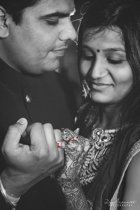 When you look at this ring, I hope it reminds you of my promise to never stop loving you.. Krishna + Romi 💑 ✨✨✨✨✨✨✨✨✨✨✨✨✨✨✨✨✨  Engagement / Ring Ceremony Shoot: #dipmementophotography Insta: @dip_memento_photography @dipthakkar.clicker https://www.facebook.com/photographybydip/ https://mementophotography.xyz ✨✨✨✨✨✨✨✨✨✨✨✨✨✨✨✨✨ #engagement #photography #ahmedabad #ringcerwmony #india #indian #photo #photography#photographer #pic #storiesofindia#candidshoot #indianphotography  #indianphotographers #canvasofindia #weddingportrait #streetphotographyindia  #ahmedabad #oph #official_photographers_hub #indianshutterbugs #indiaclicks #_coi#india_everyday #i_hobbygraphy #igersoftheday #ahmedabad_diaries #dslr_official#weddingphotographer #indianphotography #photographers_of_india #destinationwedding