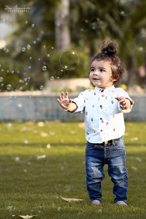To every child – I dream of a world where you can laugh, dance, sing, learn, live in peace and be happy 😘😘😘😘😘😘😘😘😘😘😇😇😇😇😇😇😇 In Frame : Aarav(cute baby boy), ✨✨✨✨✨✨✨✨✨✨✨✨✨✨✨ 📷 Baby & Family Shoot by : Dip thakkar |   Book your shoot https://wa.me/919924227745 https://mementophotography.xyz Instagram @dip_memento_photography @dipthakkar.clicker #kids #photography #ahmedabad  #dipmementophotography 🙌 #kidsphotography #parenting #motherhood #baby #babie#little  #instababy #babys #babycute  #beautifulbaby #cutie #berrycurly #birth #beauty #babybump #mommylife #momlife #mommy #kids #babyfever #babiesofahmedabad