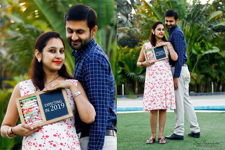 Expecting a baby is just the begining of expecting some of life's most precious moments..  👨👨👧👣💞👕👗🛍👶👶👨👨👧👣💞👕👗🛍👶👶 _______________________________ Shoot by: Dip Memento Photography Dip Thakkar  Book Your shoot .Call on  9924227745 or whatsapp  https://wa.me/919924227745 https://mementophotography.xyz   ✉️📫✨ Stay tuned for more beautiful pictures. Contact me for all of your photography needs 👋😉   Don't forget to like!! 😃😊  #pregnancyphotography #pregnancy #maternity #maternityphotography #pregnant #momtobe #mommytobe #maternityshoot #pregnancy #babybump #maternitystyle #pregnantstyle #pregnantfashion #maternitysession #laphotographer #babyshower #pregnancyphotographer #socalphotographer #pregnantbelly #maternitydress #fitmom #maternityfashion #slay #queen