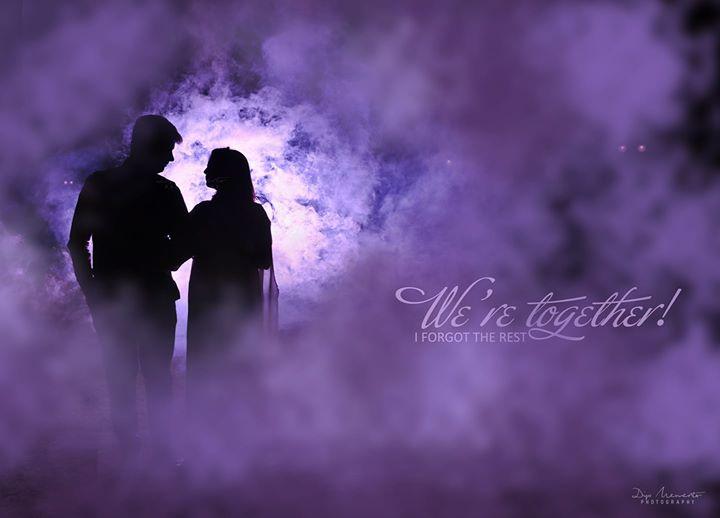 Dip Memento Photography,  dip_memento_photography, memento_photography, photography, ahmedabad, preweddingshoot, upsidedown, preweddingdairy, prewedding, love, bride, prewed, couple, preweddingphoto, engagement, weddingphotographer, silhouette, silhouettecouple, photographer, sunrise, preweddingphotography, photoshoot, weddingday, Gujarat, ahmedabad, groom, preweddinggujarat, photooftheday, photo, wedding