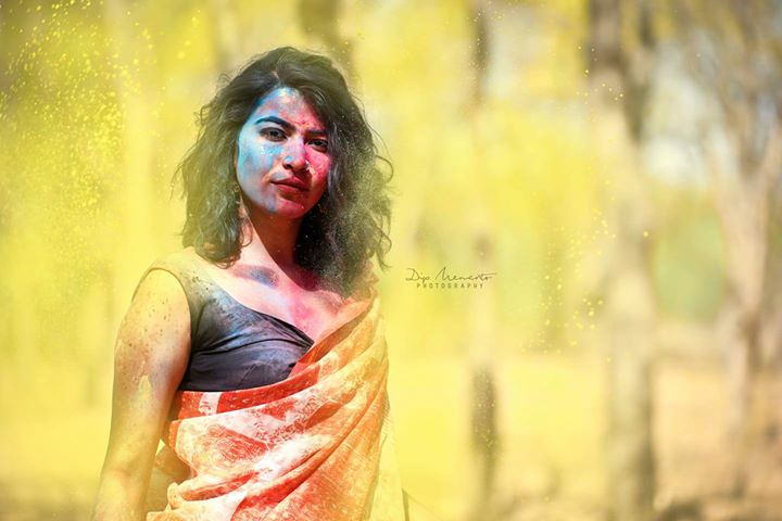 Live in Colors. #traditionalholiconcept 🔶🔹🔷🔸🔶🔹🔷🔸🔶🔹🔷🔸🔶🔹🔷🔸🔶 InFrame : Komal   Shoot by : #dip_memento_photography #memento_photography @dip_memento_photography & @meandmyphotography11  #holi #happyholi  #color  #holishoot  #colursfestival #IndianFestival #indianculturee  #indianpictures  #ahmedabad #gandhinagar #bloggers #bloggerstyle #bloggerslife  #indianblogger  #indianwomen #indian #indiangirl #fashionbloggers #fashionblog #ethnic #styleupindia #fashion #photography #model #fashionmodel #sassy #holifestival