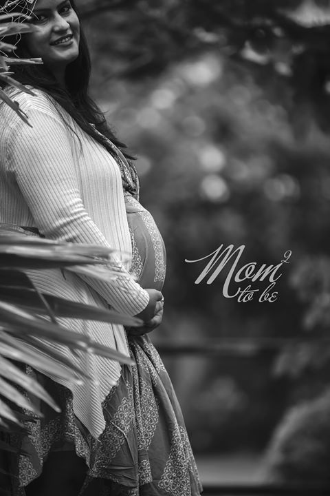 Mother: All Love begins, and ends there.. Mother to be! _______________________________ Shoot by: @dip_memento_photography  #pregnancyphotography #pregnancy #maternity #photography #maternityphotography #pregnant #momtobe #mommytobe #maternityshoot #pregnancy #babybump #maternitystyle #pregnantstyle #pregnantfashion #maternitysession #laphotographer #babyshower #pregnancyphotographer #socalphotographer #pregnantbelly #maternitydress #fitmom #maternityfashion #indiaig