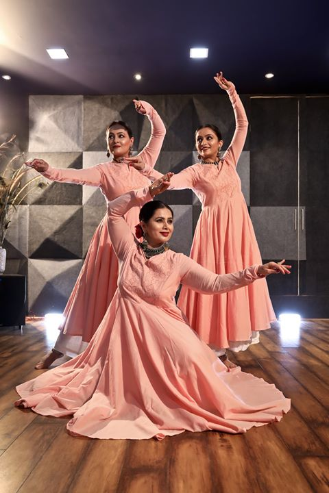 Dip Memento Photography,  nrityalaya, dipmementophotography, nrityalayadance, kathak, kathakdance, classicaldance, ahmedabad, indianclassicaldance, катхак, pirouettes, chakkars, happydancing, classicaldance, indiandancer, dancersofinstagram, indianclassicaldance, dancerslife, classicaldancers, kathakdance, kathakdancer, indianclassicaldancers, 9924227745, spins, lovefordance, worldofdance, dance, love, indiandanceform, music, loveforkathak, dancers, dancersindia