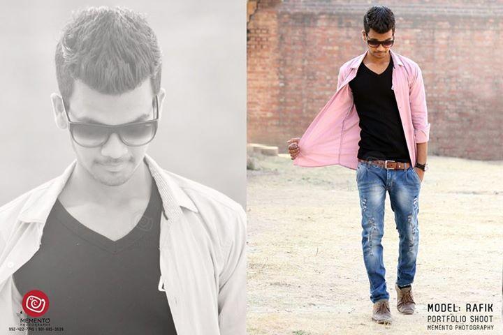In pic:  Rafik Siddiqe Out Door Portfolio shoot.  #Portfolioshoot #photoholic #fashionphotography #candidphotography #portraitphotography #FashionShoot #MementoPhotography #profession #hobby #AhmedabadPhotography #preweddingphotography #AhmedabadPhotography #ahmedabad #dipsphotography  Book your shoot now..