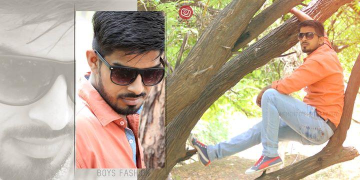 Dip Memento Photography,  outdoorshoot, fashionclick, fashionclicks, boysfashion, onshoot, professionalphotographer, selfie, photoholic, fashionphotography, candidphotography, portraitphotography, FashionShoot, MementoPhotography, profession, hobby, AhmedabadPhotography
