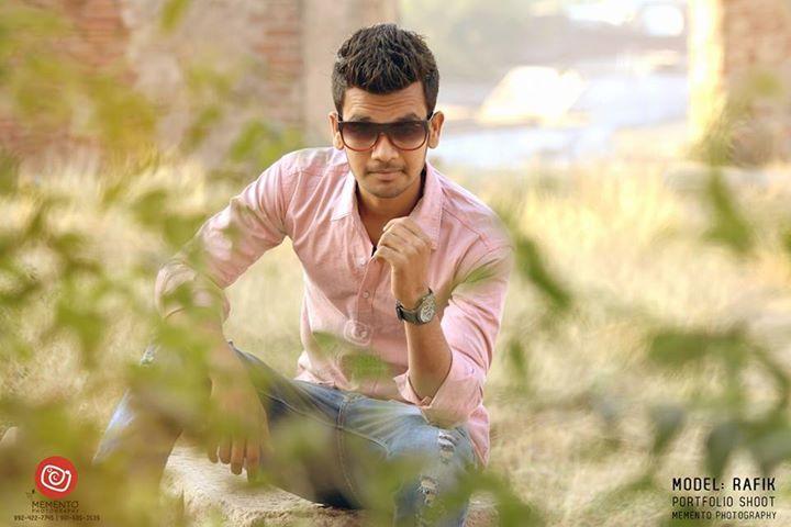 Dip Memento Photography,  Portfolioshoot, photoholic, fashionphotography, candidphotography, portraitphotography, FashionShoot, MementoPhotography, profession, hobby, AhmedabadPhotography, preweddingphotography, AhmedabadPhotography, ahmedabad, dipsphotography