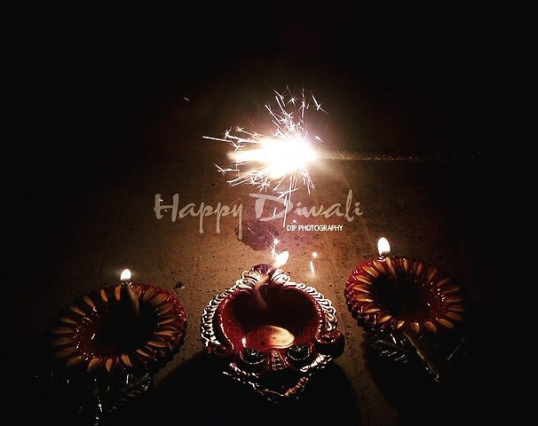 #happy #diwali2015  #indian #celebration  #Diwali #Festival of #Lights  #instagram #netgeo  #mobilephotography