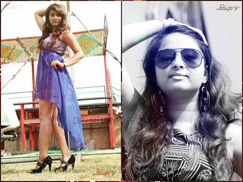 Dip Memento Photography,  portraitphotography, portrait, fashionphotography, FashionShoot, ahmedabad, photography, picoftheday, preetyface, boldness, modelpose, modelphotography, MementoPhotography