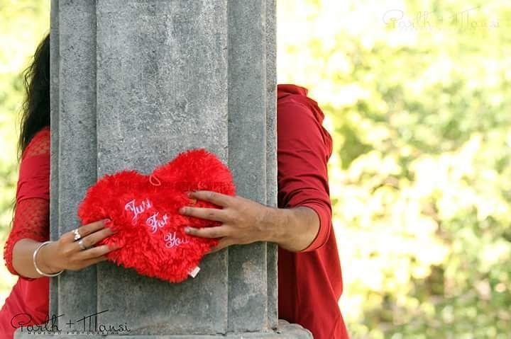 Dip Memento Photography,  preweddingphotography, AhmedabadPhotography, ahmedabad, love, togetherforever, together, prewedding, PreWeddingShoot, photoholic, fashionphotography, candidphotography, portraitphotography, FashionShoot, MementoPhotography, profession, hobby, AhmedabadPhotography
