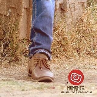 Dip Memento Photography,  hunk, handsomhunk, boysportrait, photoholic, boyfashions, boyswillbeboys, portraitphotography, portrait, fashionphotography, FashionShoot, ahmedabad, photography, picoftheday, preetyface, boldness, modelpose, modelphotography, AhmedabadPhotography, shootout_ahmedabad, ahmedabaddiaries, ahmedabadshoutout, MementoPhotography, ahmedabadshoutoutz, amdavadi, amdavaddiaries, amdavadishout, amdavadistyle