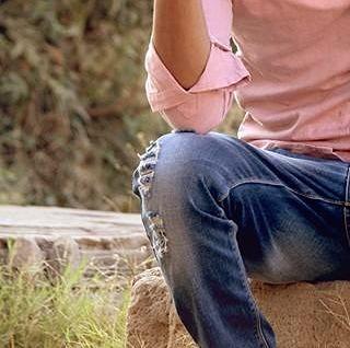 Frame 5 In pic;  Rafik  #hunk #handsomhunk  #boysportrait #photoholic #boyfashions #boyswillbeboys #portraitphotography #portrait #fashionphotography #FashionShoot #ahmedabad #photography #picoftheday #preetyface #boldness #modelpose #modelphotography #AhmedabadPhotography #shootout_ahmedabad  #ahmedabaddiaries #ahmedabadshoutout #MementoPhotography #ahmedabadshoutoutz #amdavadi #amdavaddiaries #amdavadishout #amdavadistyle