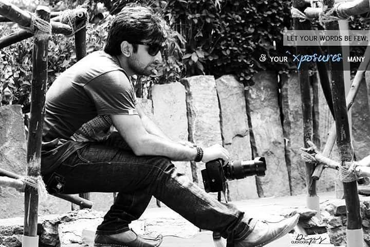 Let your words be few...& Exposure many. :) 9924227745... #outdoorshoot #fashionclick #fashionclicks #boysfashion #onshoot #professionalphotographer #selfie #photoholic #fashionphotography #candidphotography #portraitphotography #FashionShoot #profession #hobby #AhmedabadPhotography  #DipsPhotography | #MementoaPhotography