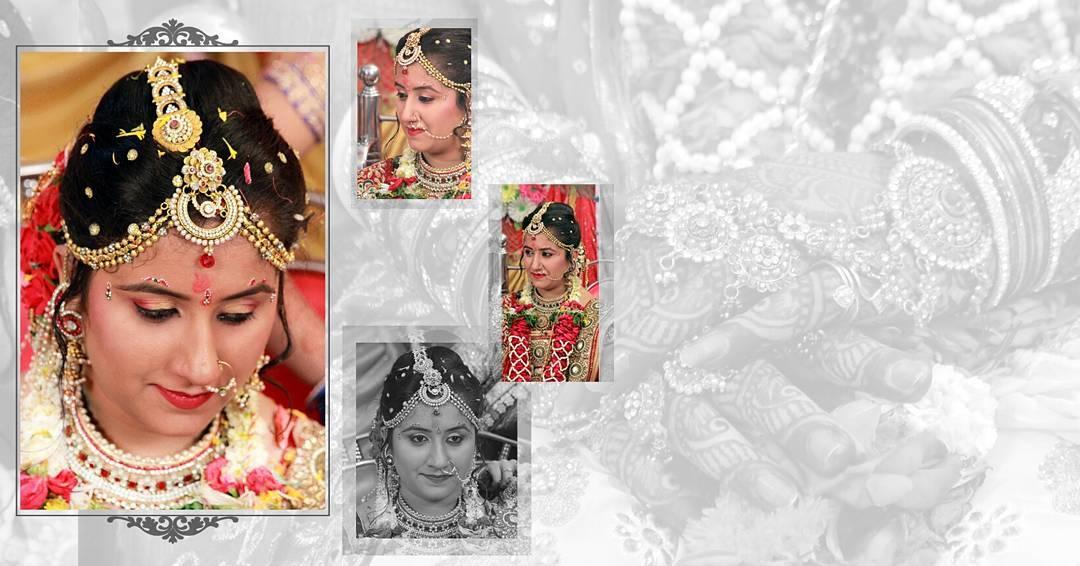 Dip Memento Photography,  wedding, Dairies, weddingday, weddingdairies, weddingsutra, wedding, bigfatwedding, indianwedding, beautifulbride, bride, weddingphotography, weddingshoot, candid, candidphltography, candidshoot, dipsphotography, mementophotography