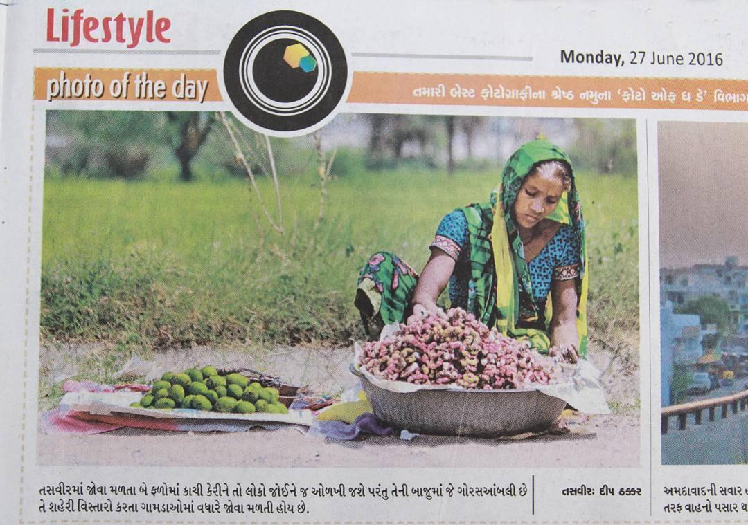Dip Memento Photography,  gujaratsamachar, gujaratsamacharplus, photooftheday, ahmedabad, dipsphotography, mementophotography