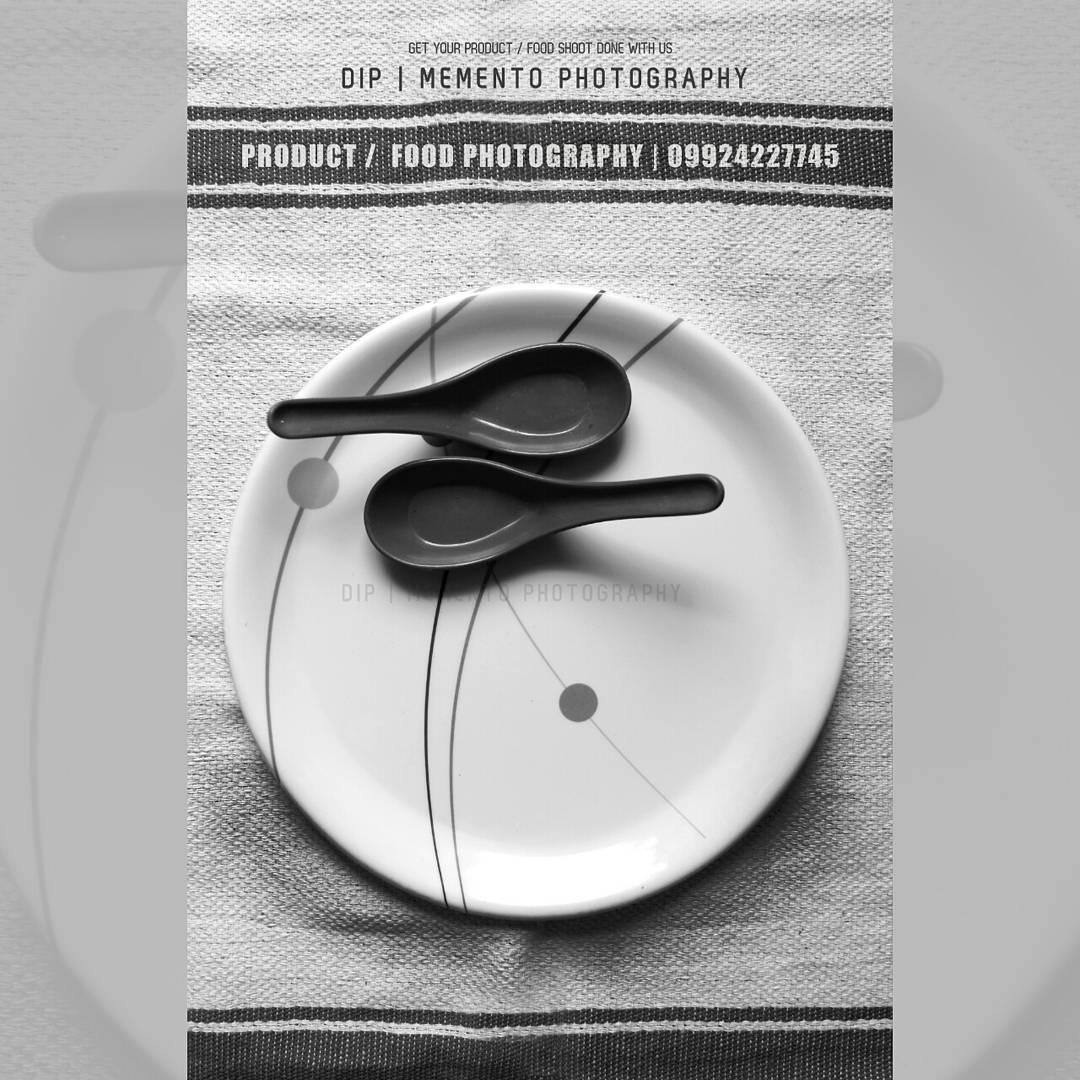 FOOD PHOTOGRAPHY : 9924227745  #foodphotography #foodshoot  #foodphotographer #foodphoto #picoftheday