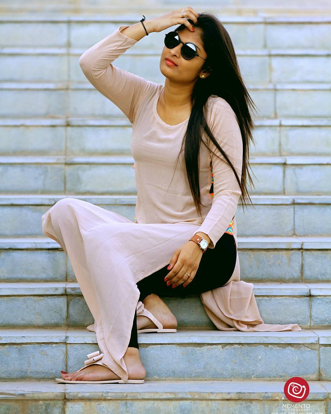 Outdoor Portfolio/catalog shoot / modeling portrait .  #portfolioshoot #womensportrait #catalogshoot #ahmedabadfashion #ahmedabadfashionblogger  #ahmedabadfashionpalette #printshoot #womensportraiture #beautifulwomen #girlsportrait #photoholic #portfolioshoot  #folioshoot  #girlsfashions  #portraitphotography #portrait #fashionphotography #FashionShoot #ahmedabad #photography #picoftheday #indianfashionblogger #fashionblogger #modelpose #modelphotography #AhmedabadPhotography #shootout_ahmedabad  #ahmedabaddiaries #ahmedabadshoutout #MementoPhotographyI