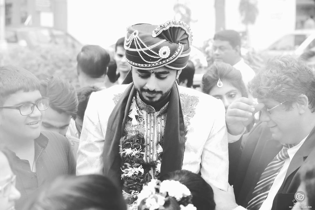 Dip Memento Photography,  weddingfun, groom, dday, bigfatwedding, bigfatindianwedding, weddingday, weddingdairies, weddingsutra, shaadidairies, shaadigrapher, wedding, bigfatwedding, indianwedding, indiangroom, gujaratigroom, gujaratiwedding, gujaratidulha, dulha, hinduwedding, shaadi, weddingphotography, weddingshoot, candid, candidphltography, candidshoot, ahmedabadwedding, weddinginspiration, specialday, picoftheday, dipsphotography, mementophotography