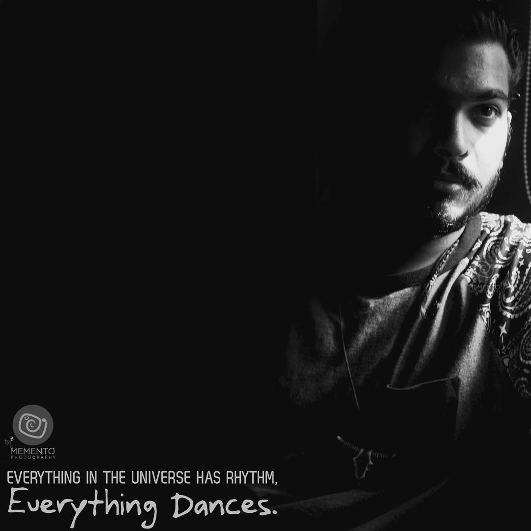 Everything in this universe has RHYTHM.. Everything DANCES. -@yugrajsharma @memento_photography Natural light photography  #blackandwhitephotography #blackandwhiteuniverse #blackandwhitechallenge #blackandwhite #blackandwhiteonly #dancer #lifeaboutdance #vadodaradancers #mumbaikardancer #ahmedabaddiaries #ahmedabaddancer #dancephotograhy  #outdoorshoot #fashionclick #fashionclicks #boysfashion #professionalphotographer #photoholic #fashionphotography #candidphotography #portraitphotography #FashionShoot #profession #hobby #AhmedabadPhotography #boypose #shootout_ahmedabad  #shoutout #DipsPhotography | #MementoaPhotography