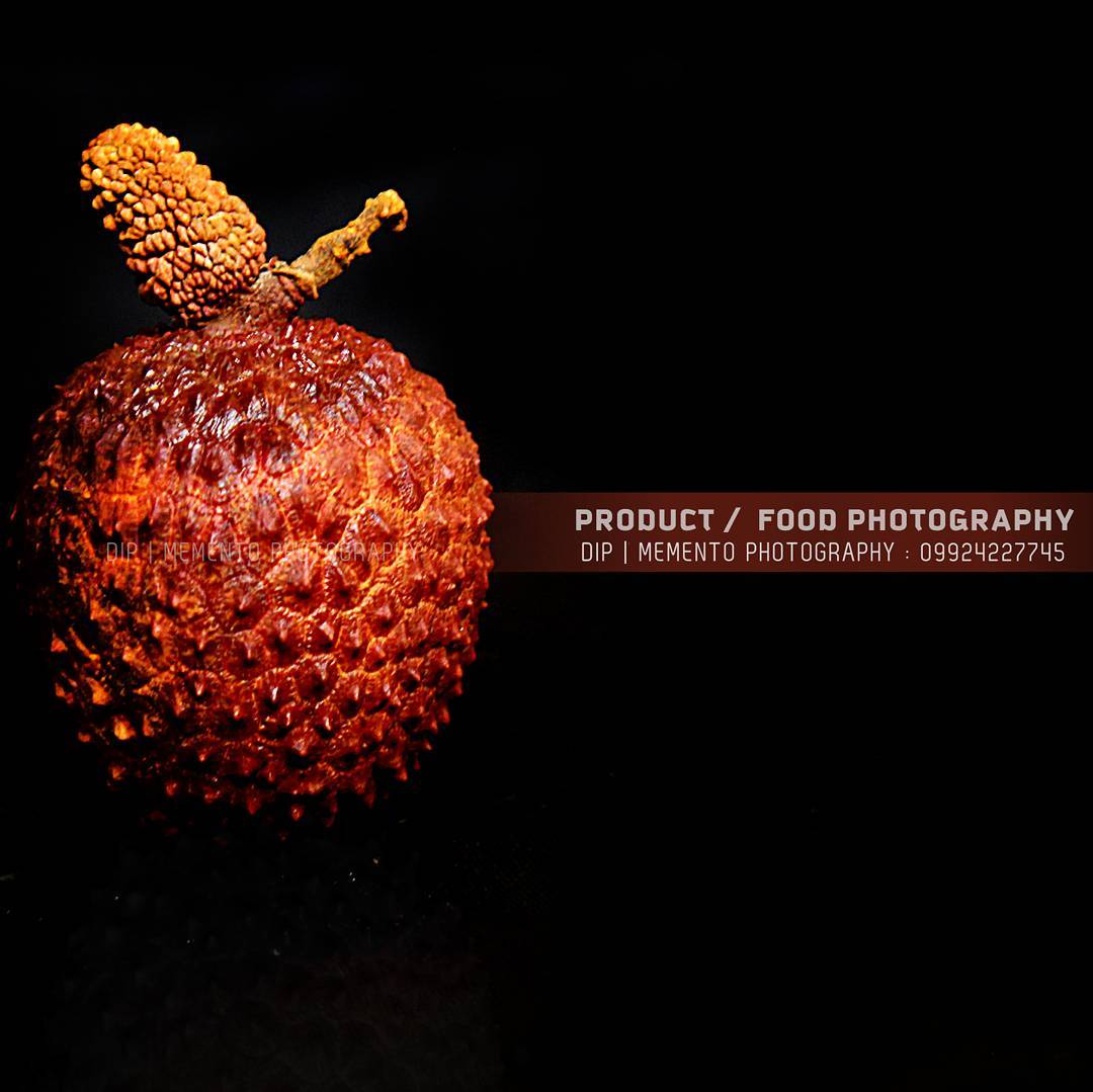 #foodphotography /#productphotography 🔼🔽🔼🔽🔼🔽🔼🔽🔼🔽🔼🔽 Book your product / Food Photography 09924227745 / mementoevents@gmail.com 🔽🔼🔽🔼🔽🔼🔽🔼🔽🔼🔽🔼 #lichi #fruit  #foodphotography  #restaurantphotography #foodathome #energydrinkphotography #refreshingdrink #lemonjuice #limejuicephotograhy #cocktail #refreshment  #happymood #newbeginning  #happiness  #productPhotography #Productshoot #ProductClicks #foodClicks  #fooddi #happyPeople  #picoftheday #photoholic #magazine #magazineshoot #coverpagephotography #magazinephotography #DipsPhotography | #mementophotography