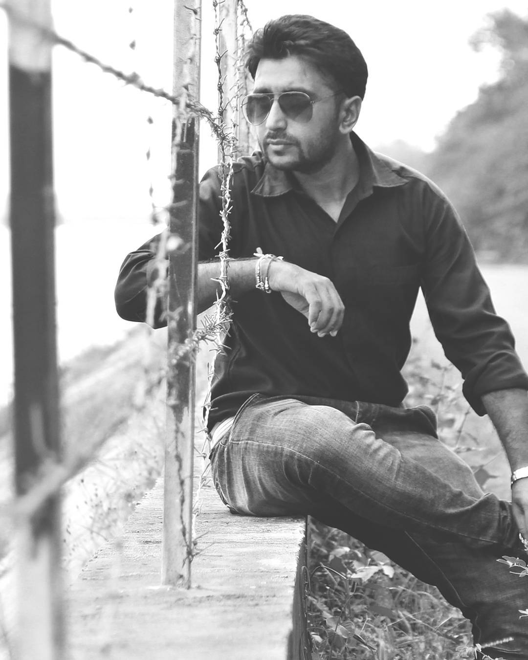 """When I let go of what I am, I become what I might be."" @dip_memento_photography  #ahmedabadfashion #ahmedabadfashionblogger #ahmedabad #selfie #photoholic #fashion #fashionlover #fashionblogger #fashionblog #ahmedabadshoutout #instamood #instapose #instaposemaker #gujaratboys #gujaratfashion #fashionphotography #candidphotography #portraitphotography #FashionShoot #fashionphotography #fashionista #portfolioshoot #indianfashionblogger #fashionblogger #fashionphotographer #profession #hobby #AhmedabadPhotography  #DipsPhotography | #MementoaPhotography"