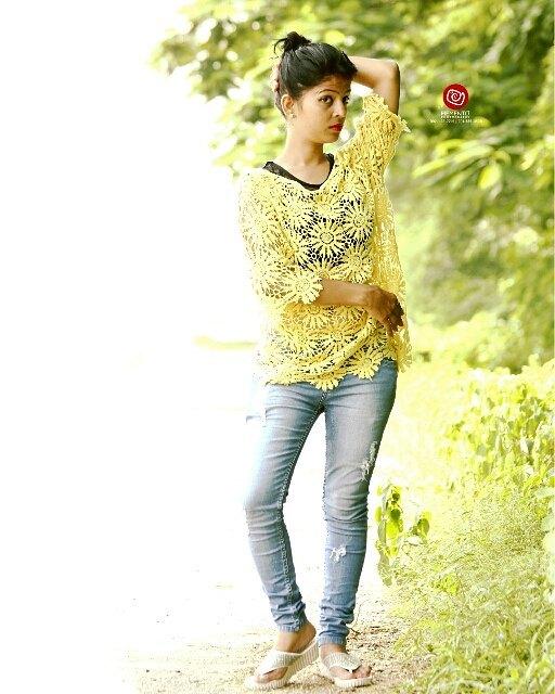 Dip Memento Photography,  yourself....for, modeling, portrait, portfolioshoot, womensportrait, catalogshoot, ahmedabadfashion, ahmedabadfashionblogger, ahmedabadfashionpalette, printshoot, womensportraiture, beautifulwomen, girlsportrait, photoholic, portfolioshoot, girlsfashions, portraitphotography, fashionphotography, FashionShoot, ahmedabad, photography, picoftheday, modelpose, modelphotography, AhmedabadPhotography, shootout_ahmedabad, indianfashionblogger, fashionblogger, ahmedabaddiaries, ahmedabadshoutout, MementoPhotography