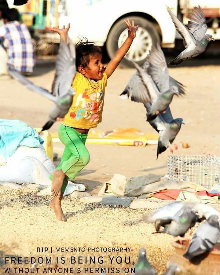 #Freedom Is Being You Without Anyone's #Permission.🙌😄🌟. #happychildrensday  They want to move from street to school. 🙏Please help them  Project:  Step towards ending #poverty.  #photocontest #i_hobbygraphy #igerofindia #snapographers #indianphotography #desi_diaries #desidiaries #indiaigers #ig_ahmedabad #ahmedabadi #amdavad #ahmedabaddiaries #_coi #justbaby #streetphotographyindia #ig_calcutta #photographers_of_india #MyPixelDiary #dslrofficial #youthpowerahmedabad #_soi