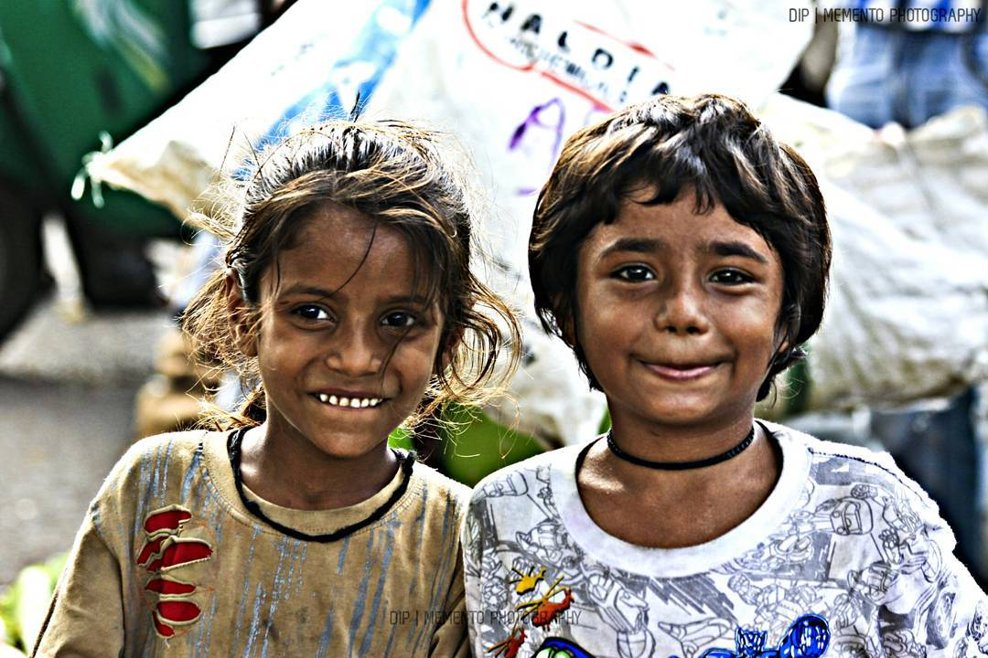 If you want to feel rich, just count the things you have that money can't buy.  i.e. Happiness, Friends, Parents, Feelings, Emotions.. #happychildrensday  They want to move from street to school. 🙏Please help them  Project:  Step towards ending #poverty.  #myhallaphoto  #children #childrenday  #happiness #childhood #incredibleindia #ahmedabaddiaries #ig_india #lonelyplanetindia #india  #storiesofindia #inspiredtraveller #potd #savegirlchild #instagood #PEOPLE_INFINITY #streetphotographyindia #_soi  #igramming_india #photooftheday #mypixeldiary #indiaclicks  #worldbindianphotography  #instagram #jjcommunity  #indiapictures #incredibleindia