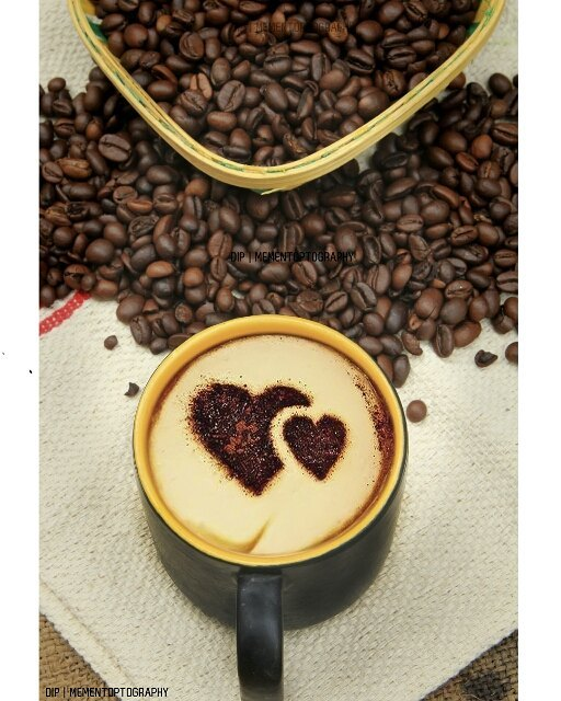 Dear #COFFEE,  I Love💗 You. That is all. From:Mocaco  #coffeetime #coffeetime #lovecoffee #iiframe #mealoftheday #productPhotography #profession #foodphotography #foodClicks #product #coffeeday #coffeelover #ahmedabad #ahmedabadshoutout #ahmedabadphotography #ahmedabaddiaries #clientdiaries #picoftheday #photography #photoholic #coffegram #CoffeeBeans  #aighungrito  #foodiesofindia #mementophotography #cafecoffeeday #shambhucoffeebar #shambhucoffee #baristacoffee