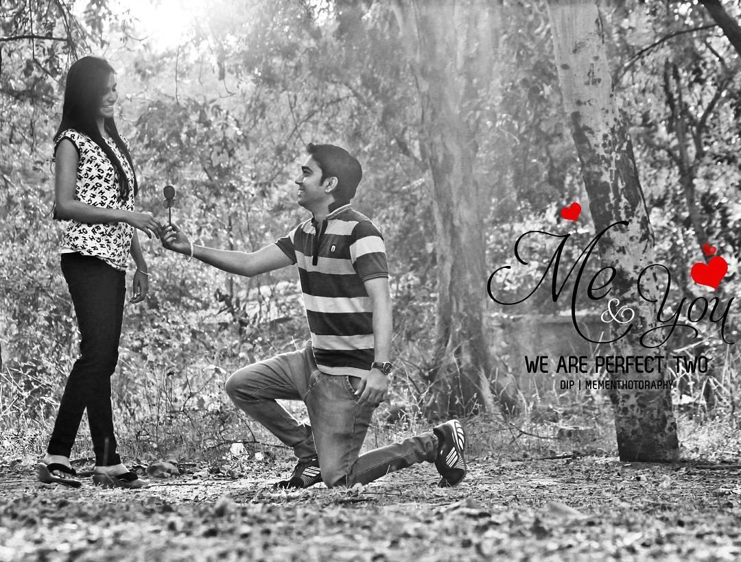 Dip Memento Photography,  prewedding, wedding, love, bride, prewed, couple, makeup, preweddingphoto, engagement, romantic, weddingphotographer, photography, bridal, bridestory, photographer, makeupartist, preweddingphotography, proposal, photoshoot, Gujarat, ahmedabad, groom, preweddinggujarat, photooftheday, photo, weddingku, mua, fotoprewedding, instawedding, bridetobe