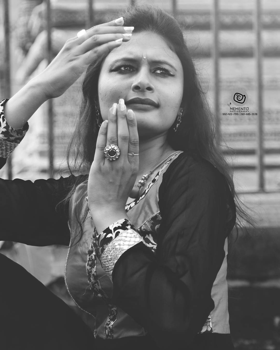 Outdoor Portfolio/catalog shoot / modeling portrait .  #portfolioshoot #womensportrait #catalogshoot #ahmedabadfashion #ahmedabadfashionblogger  #ahmedabadfashionpalette #printshoot #womensportraiture #beautifulwomen #girlsportrait #photoholic #portfolioshoot  #folioshoot  #girlsfashions  #portraitphotography #portrait #fashionphotography #FashionShoot #ahmedabad #photography #picoftheday #modelpose #modelphotography #AhmedabadPhotography #shootout_ahmedabad #indianfashionblogger #fashionblogger  #ahmedabaddiaries #urbanfashion #ahmedabadshoutout #MementoPhotography