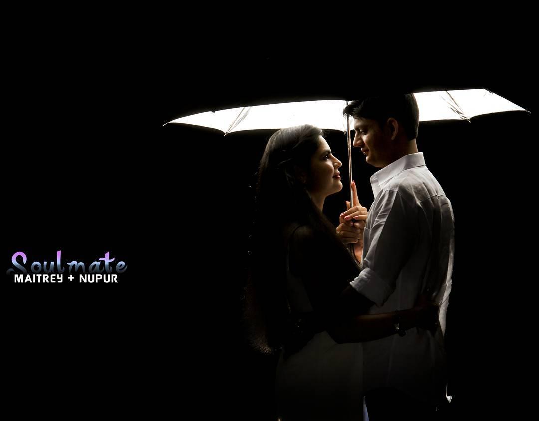 Soulmate (Maitrey+Nupur)  #preweddingshoot #preweddingdairy  #prewedding #love #bride #prewed  #couple #makeup #preweddingphoto #engagement  #weddingphotographer #photography #bridal #bridestory #photographer #makeupartist #preweddingphotography  #photoshoot #weddingday #Gujarat #ahmedabad  #groom #preweddinggujarat #photooftheday #photo #weddingku #mua  #fotoprewedding #instawedding  #bridetobe
