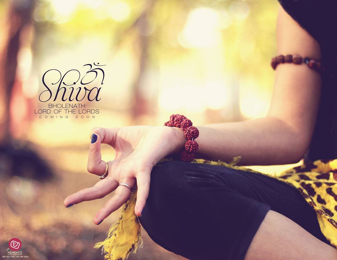 OHM SHIVA | #shivratri ◆◇◆◇◆◇◆◇◆◇◆◇◆◇◆◇◆◇◆◇◆◇◆◇◆◇◆◇◆◇ The #distroyer / The #creatorofuniverse / Lord of the lords .. ◆◇◆◇◆◇◆◇◆◇◆◇◆◇◆◇◆◇◆◇◆◇◆◇◆◇◆◇◆◇ Concept shoot .. #bholenath #lordshiva #shiva #festival #photooftheday #picoftheday #conceptart #photo #photoshoot #instagram #instagood