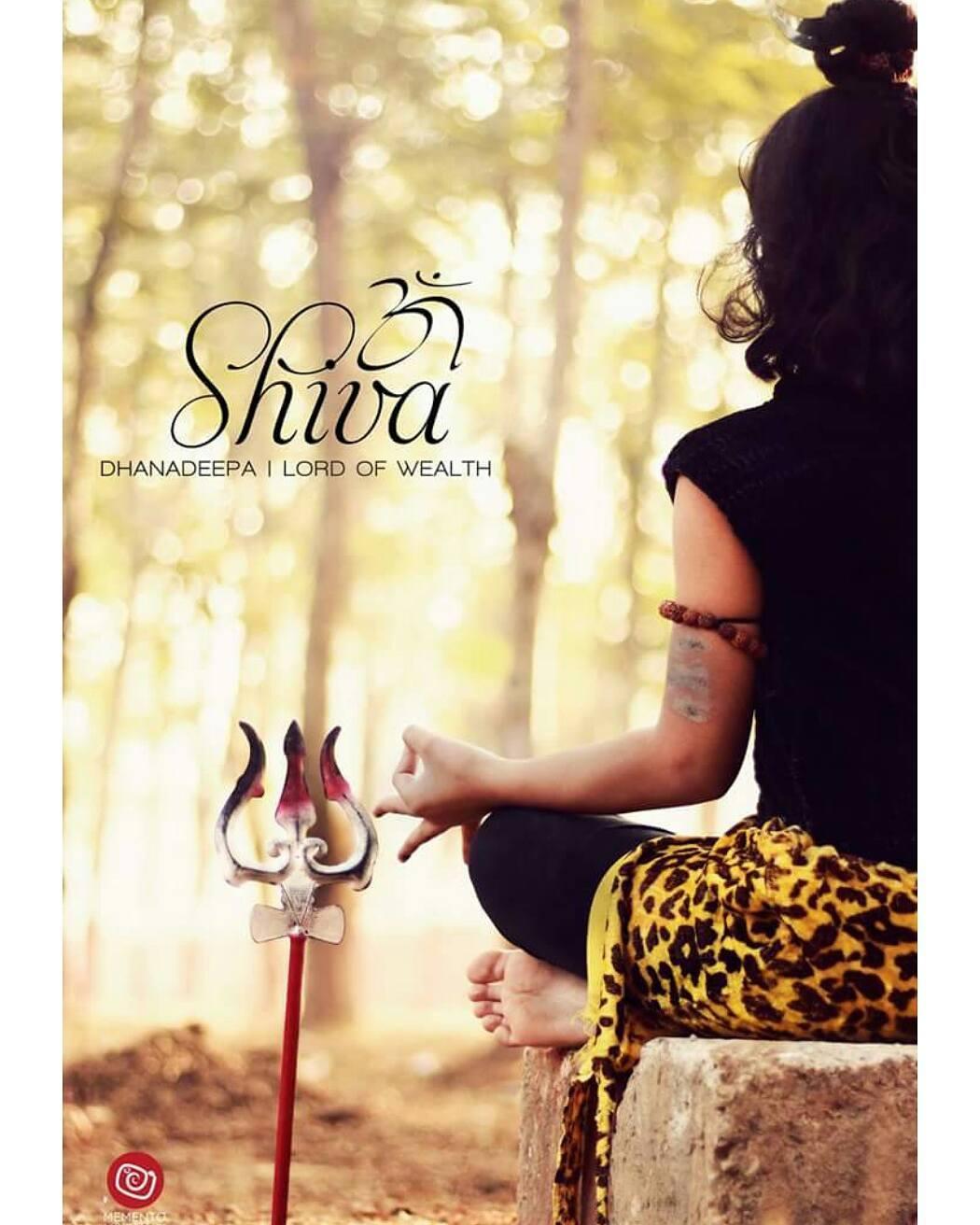 Ohm Shiva  #Dhanadeepa | Lord of Wealth.  Maha Shivratri Concept Shoot by : Dip Thakkar & Հիօ ՀօիօլւՀ թզԻէի  #om #ohmShiva #omshiv #omshiva #Shivratri #LordShiva #festival #India #gujaratifestivals #shivlord #conceptphotoshoot #photography #kidsphotography #kidsshoot #bholenath #lordshiva #shiva #festival #photooftheday #picoftheday #conceptart #photo #photoshoot #instagram #instagood