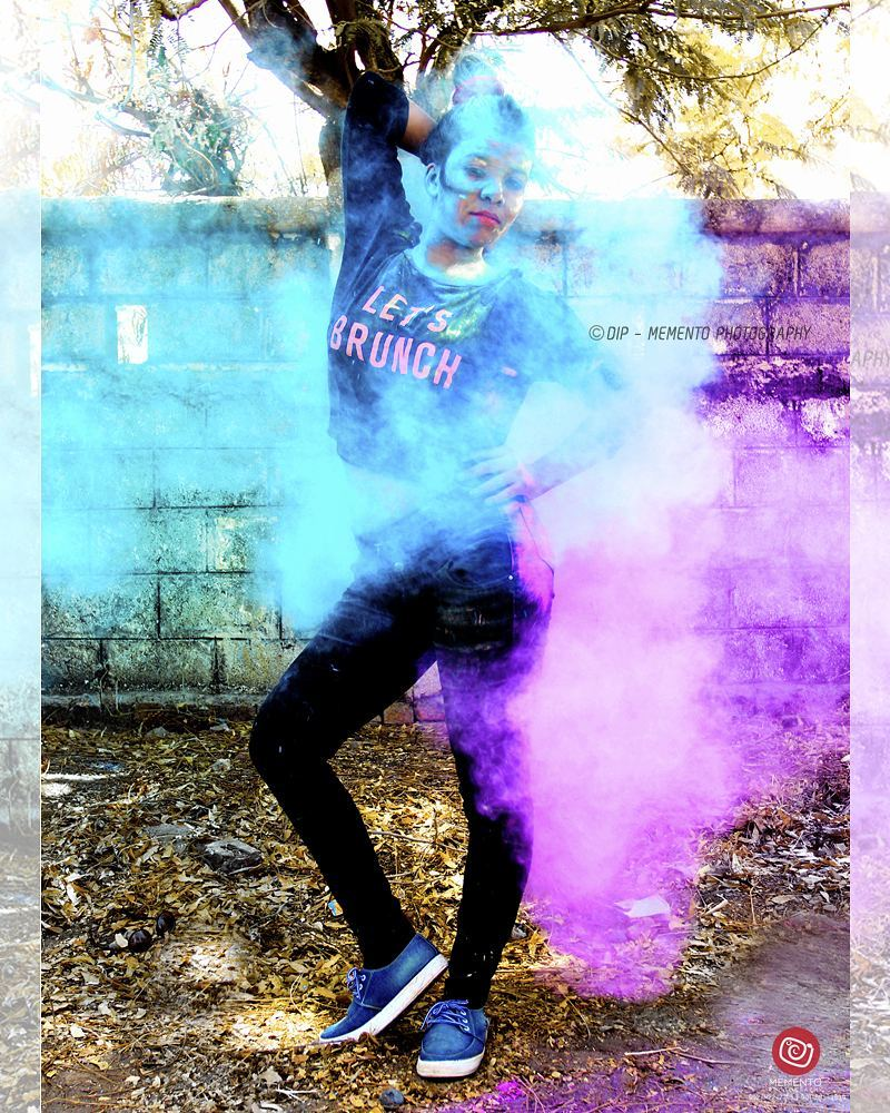 The Colors of Dance #ConceptShoot In Frame: Dharti #coreCultureDancecamp  #colors #festivalofcolors #holi #dhuleti #dance #life #passion #colorfulday #picoftheday #instalove #instagram  #_soi #_soh #indiaclicks #india #indialove #indiapictures #dslr #dslrofficial #_coi #indianhobbygraphy #indianphotography #ahmedabad #street #streetphotography #natgeo #canon. #_indiasbt