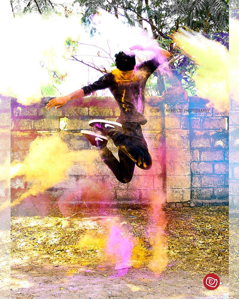 Dip Memento Photography,  ConceptShoot, coreCultureDancecamp, colors, festivalofcolors, holi, dhuleti, dance, life, passion, colorfulday, picoftheday, instalove, instagram, instagood, _soi, _soh, indiaclicks, india, indialove, indiapictures, dslr, dslrofficial, _coi, indianhobbygraphy, indianphotography, ahmedabad, street, streetphotography, natgeo, canon