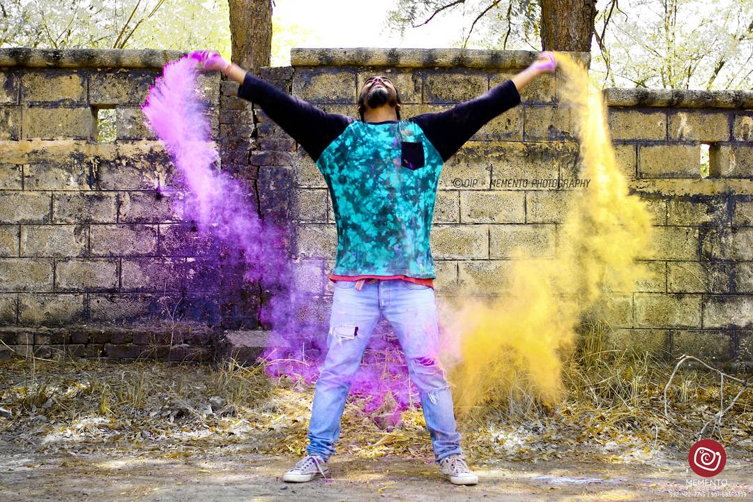 The Colors of Dance #ConceptShoot In Frame: @yugraj_sharma05 #coreCultureDancecamp  #colors #festivalofcolors #holi #dhuleti #dance #life #passion #colorfulday #picoftheday #instalove #instagram #instagood #_soi #_soh #indiaclicks #india #indialove #indiapictures #dslr #dslrofficial #_coi #indianhobbygraphy #indianphotography #ahmedabad #street #streetphotography #natgeo #canon