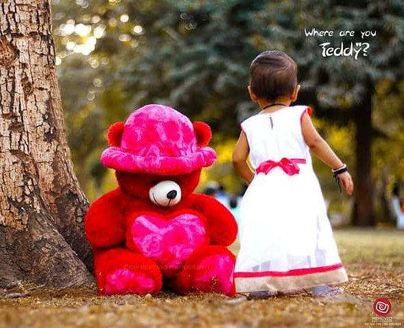 Can any one help me to find my Teddy? Where are you My Teddy ???😓😓😓 I'm In Love with this picture guys ,Dimpal & Dhanesh.. #kidsphotography #parenting #motherhood #igerofindia #snapographers #indianphotography #desi_diaries #desidiaries #indiaigers #ig_ahmedabad #ahmedabadi #amdavad #ahmedabaddiaries #_coi #justbaby #babyshower #babygirl #babies #babiesofinstagram #photographers_of_india #MyPixelDiary #dslrofficial #youthpowerahmedabad #kidslove #childhood #daughters #kidssmile