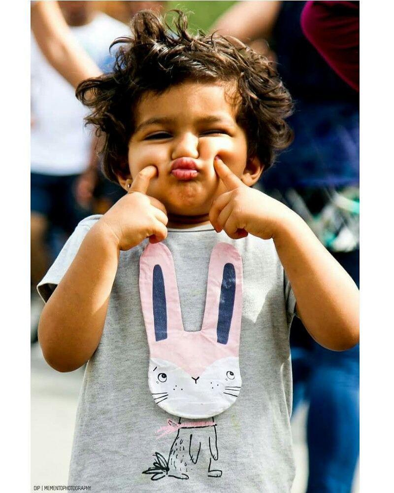 I've got dimples.😗.. What abt you peoples?  Cute kiddos @ Happy Street..😍😍👌👌🙌😘 Caption Credit: @la_.vie_.en_.rose24, @perceptions___  #selfie #happystreet  #kidsphotography #earth_portraits #parenting #motherhood #igerofindia #snapographers #indianphotography #desi_diaries #desidiaries #indiaigers #ig_ahmedabad #ahmedabadi #amdavad #ahmedabaddiaries #_coi #justbaby #babyshower #babygirl #babies #babiesofinstagram #photographers_of_india #MyPixelDiary #dslrofficial #youthpowerahmedabad #kidslove #childhood #daughters #kidssmile